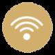 CARILO HILLS - Ideograma 1