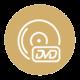 CARILO HILLS - Ideograma 18